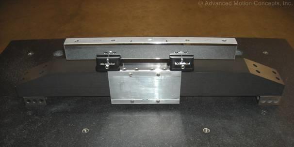 custom-air-bearing-1